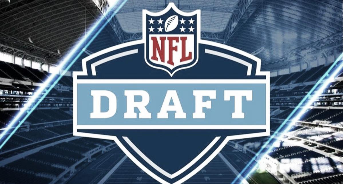 NFL Mock Draft Vavel 2.0