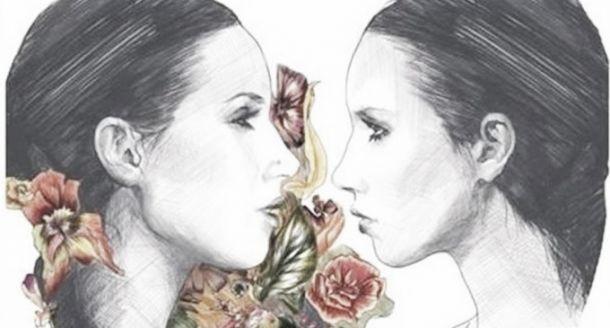 India Martínez y la dualidad