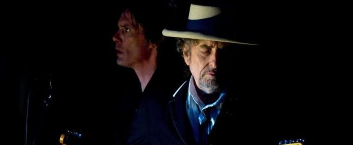 Nobel: la musica diventa poesia, è la notte di Bob Dylan