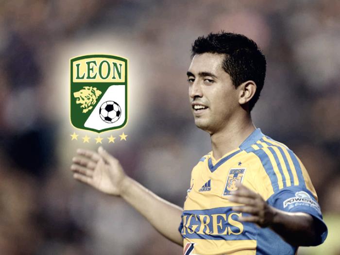 Historias compartidas entre León y Tigres
