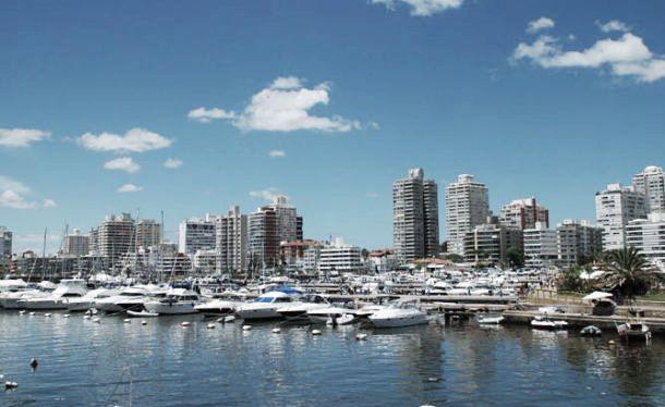 Formula E, ePrix Punta del Este: anteprima e orari tv
