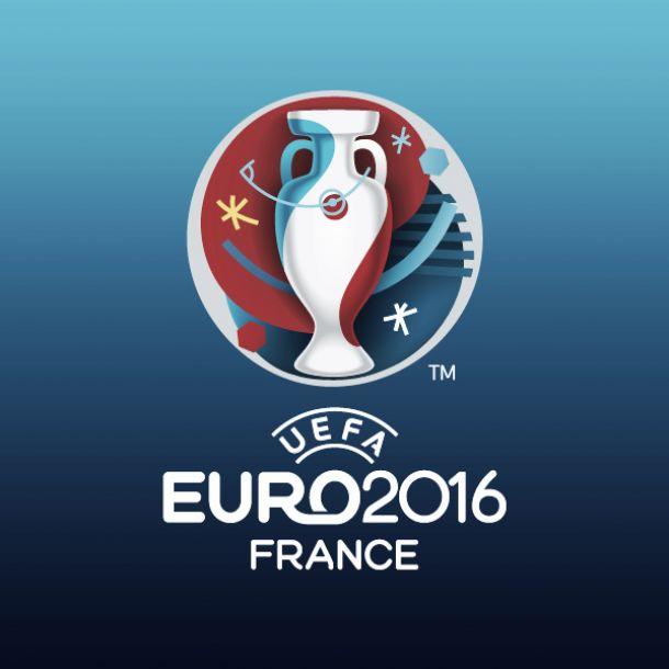 Qualificazioni a Euro 2016, la situazione girone per girone