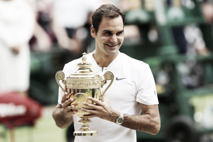 2017 midseason review: Roger Federer