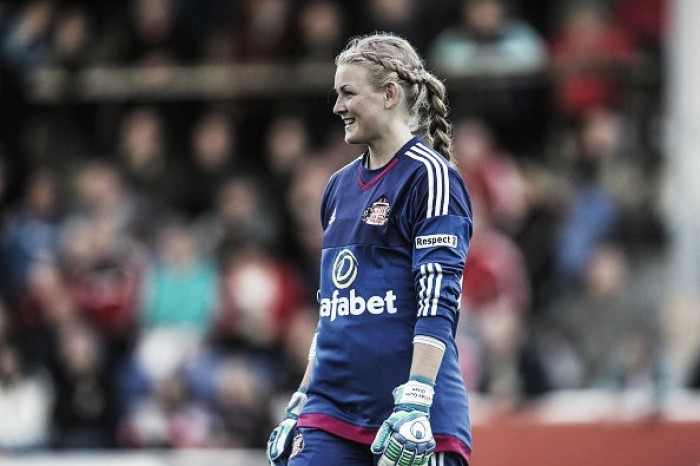 Liverpool Ladies 2-2 Sunderland Ladies: Stunning second-half earns a draw