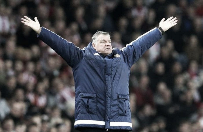 2015-16 Sunderland season review: The Black Cats avoid the drop once again