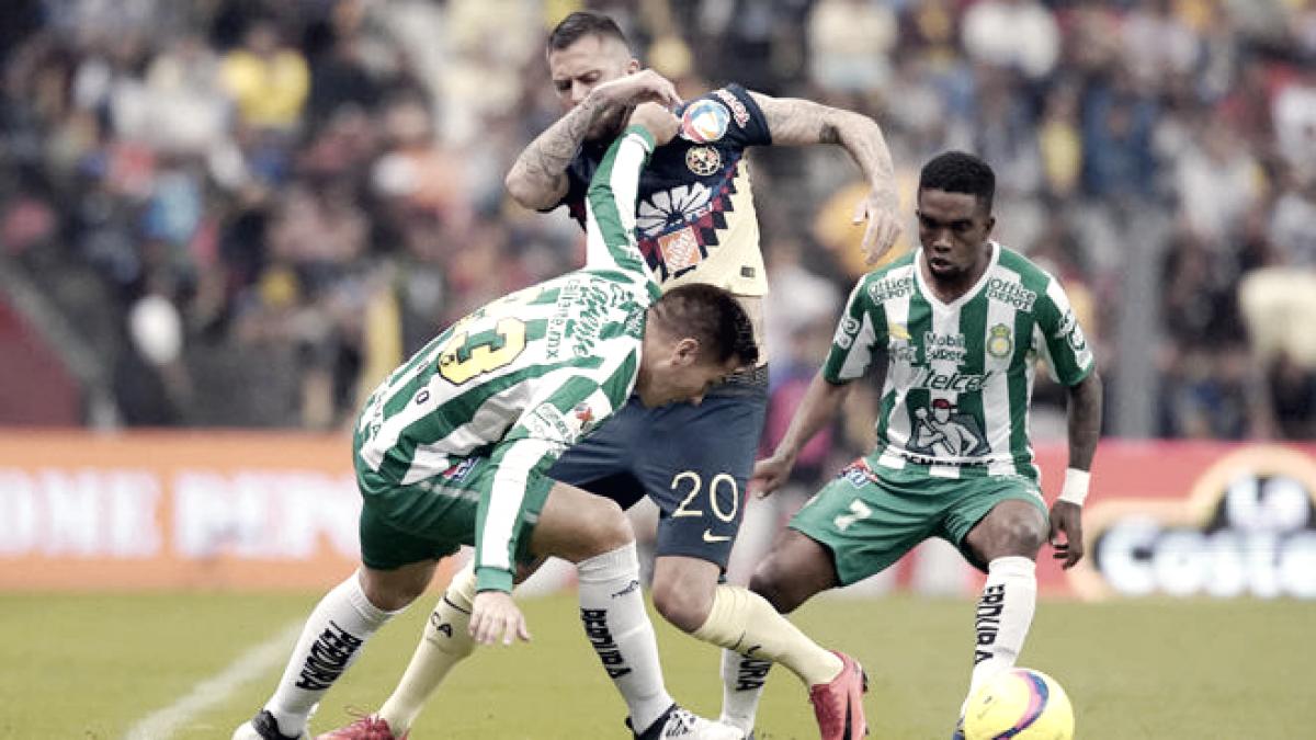 """""""Estamos obligados a ganar"""": Juan Cornejo"""