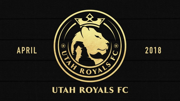 2018 NWSL College Draft Preview: Utah Royals FC