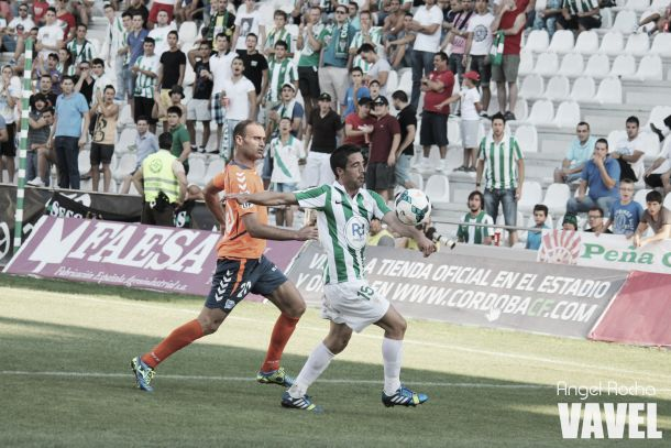 Pedro Sánchez se marcha al Real Zaragoza