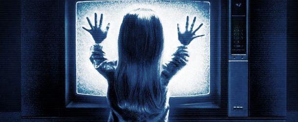 El remake de 'Poltergeist' se estrenará en EEUU el 14 de febrero de 2015