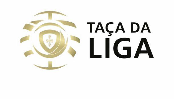 Previa vuelta 2ª fase de la Taça daLiga