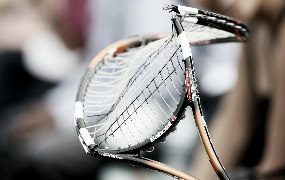 Arreglos y fraudes en torneos de España