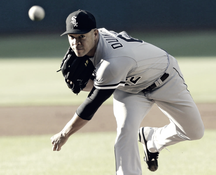 Trade Deadline Preview: Chicago White Sox