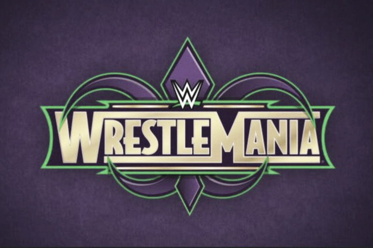 WWE announce Wrestlemania preshow matches
