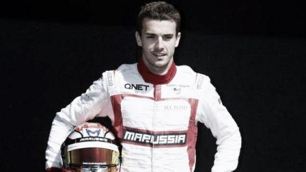 """Formula 1, parla il padre di Jules Bianchi: """"Sono sempre meno ottimista"""""""