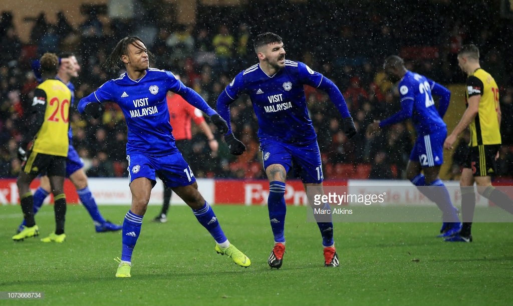 Gillingham vs Cardiff City Preview: Can the Gills cause an upset against Premier League strugglers