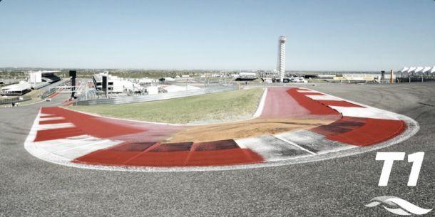 Formula 1 - Austin, conferenza stampa: le parole dei protagonisti