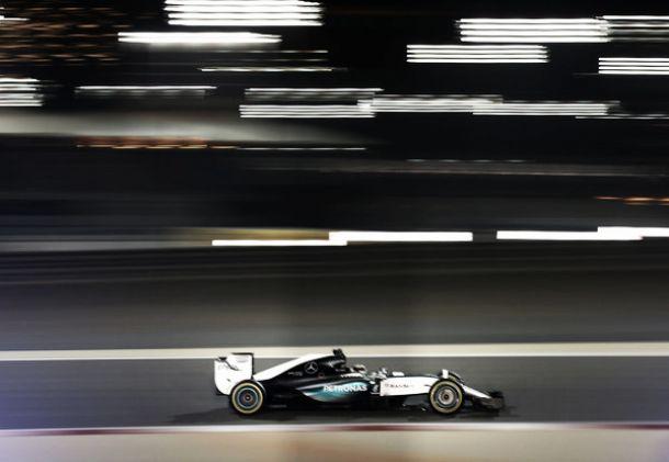 Bahrain, inesorabile Hamilton trionfa ed è sempre più leader