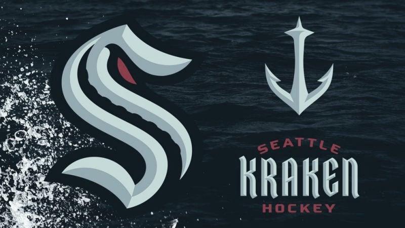 """La NHL """"despierta"""" al Kraken"""