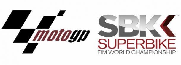 MotoGP e SBK, due realtà vicine ma distanti