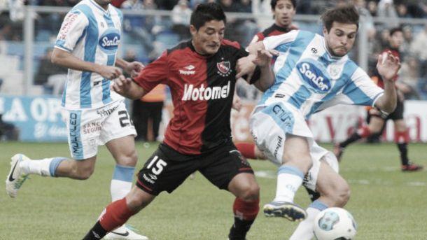 Newell's vs. Atlético Rafaela: Realidades opuestas