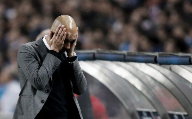 Análise táctica: como o Porto massacrou o «soft spot» do Bayern