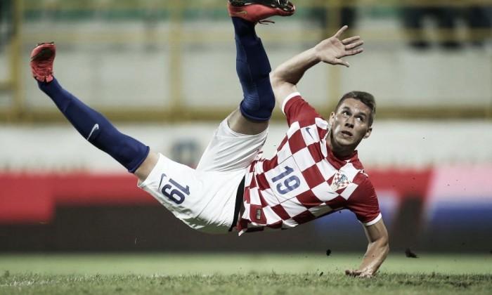 """Juventus, l'agente di Pjaca: """"Marko ricorda il primo Cristiano Ronaldo"""""""