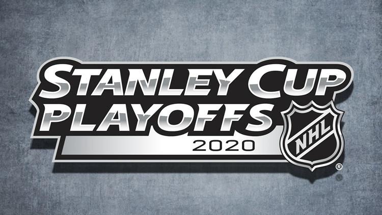 La NHL trabaja de cara a un playoff con 24 equipos