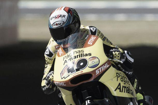 Moto2, nuova pole per Rins a Phillip Island