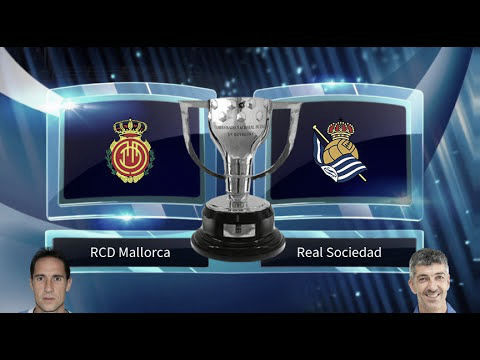 Image Result For Mallorca Real Sociedad Vivo Directo
