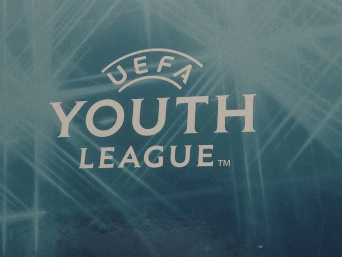 UEFA Youth League: Benfica bate Pribam e encontrará o Real Madrid