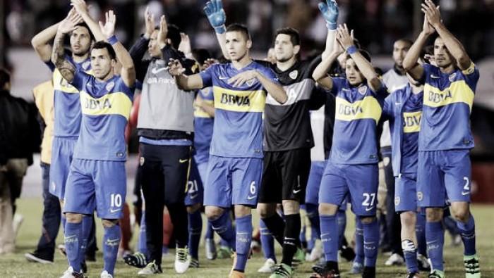 Debate VAVEL: el torneo de Boca Juniors