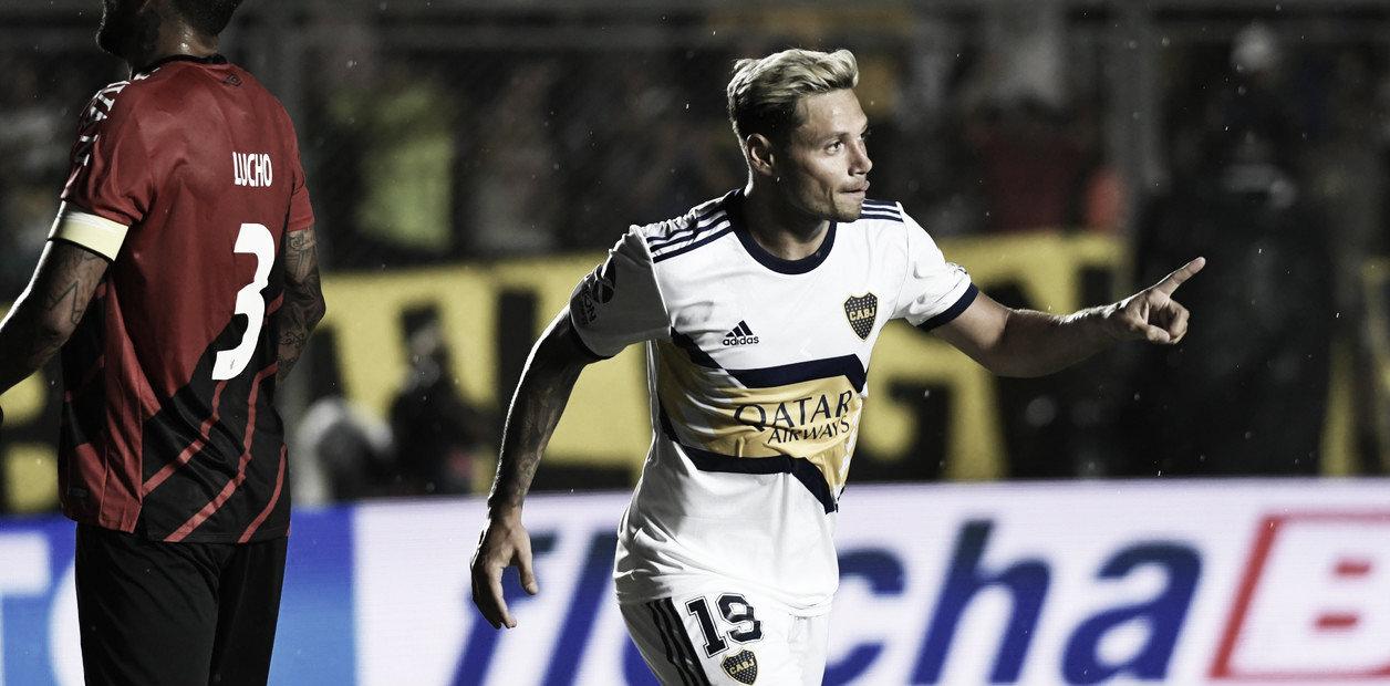 Previa Boca - Independiente: Vuelve Miguel Ángel Russo a La Bombonera