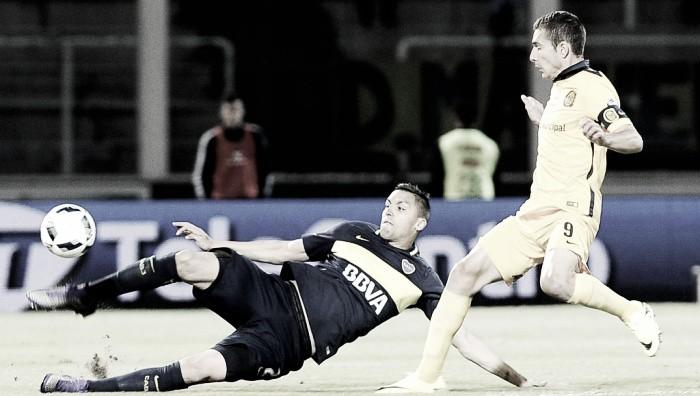 Boca - Rosario Central: el historial por Copa Argentina