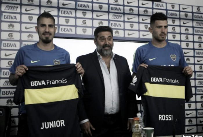 Dura derrota de Boca ante Aldosivi en Mar del Plata