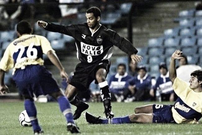 Vuelve la competencia oficial y Boca ya piensa en su obsesión por la Copa Libertadores de América.