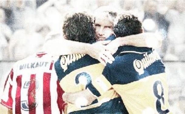 Un día como hoy: Boca campeón invicto en 1998
