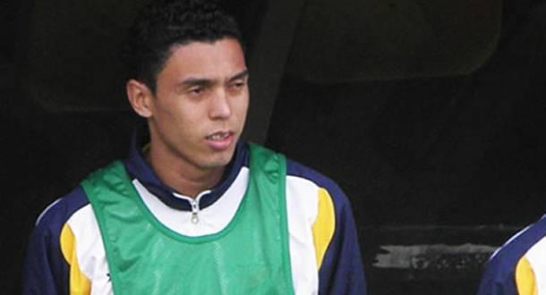 Daniel Bocanegra nuevo jugador de Atlético Nacional