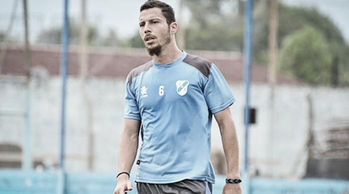 """Entrevista. Bojanich: """"Quedarnos en Primera a lo Temperley"""""""
