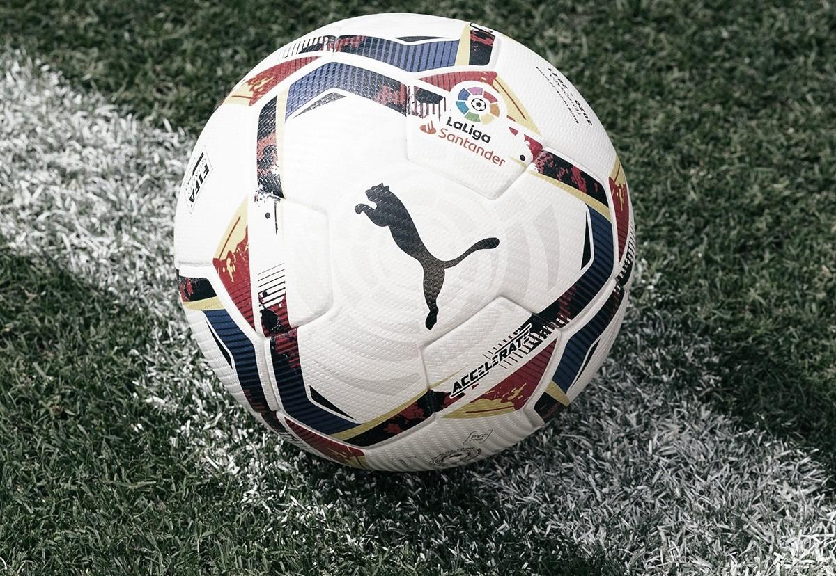 LaLiga começa com sete jogos, mas sem Barça, Real e Atleti; confira