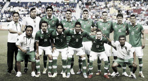 """Copa America, il c.t. Soria carica la Bolivia: """"E' la partita più importante della mia carriera"""""""