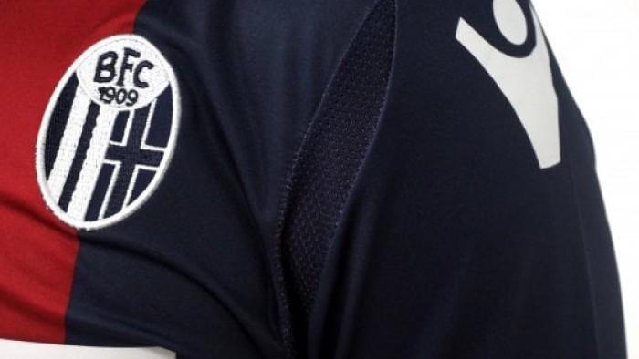 Bologna: c'è l'accordo con Donadoni, tifosi in rivolta per le nuove maglie
