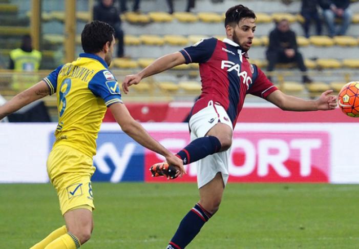 Bologna-Torino: Donadoni per confermarsi, Miha rischia i nuovi