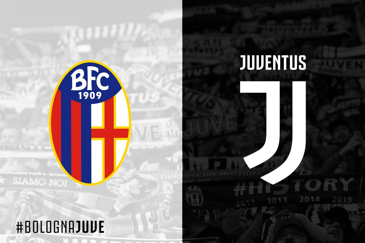 Previa Bologna Juventus: de vuelta con una final