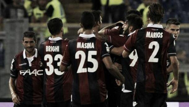 Primo derby emiliano al Dall'Ara: il Bologna cerca il primo sorriso, il Sassuoloconferme