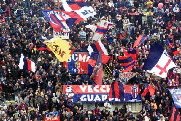 Serie B: si ferma il Perugia, tracollo del Bologna