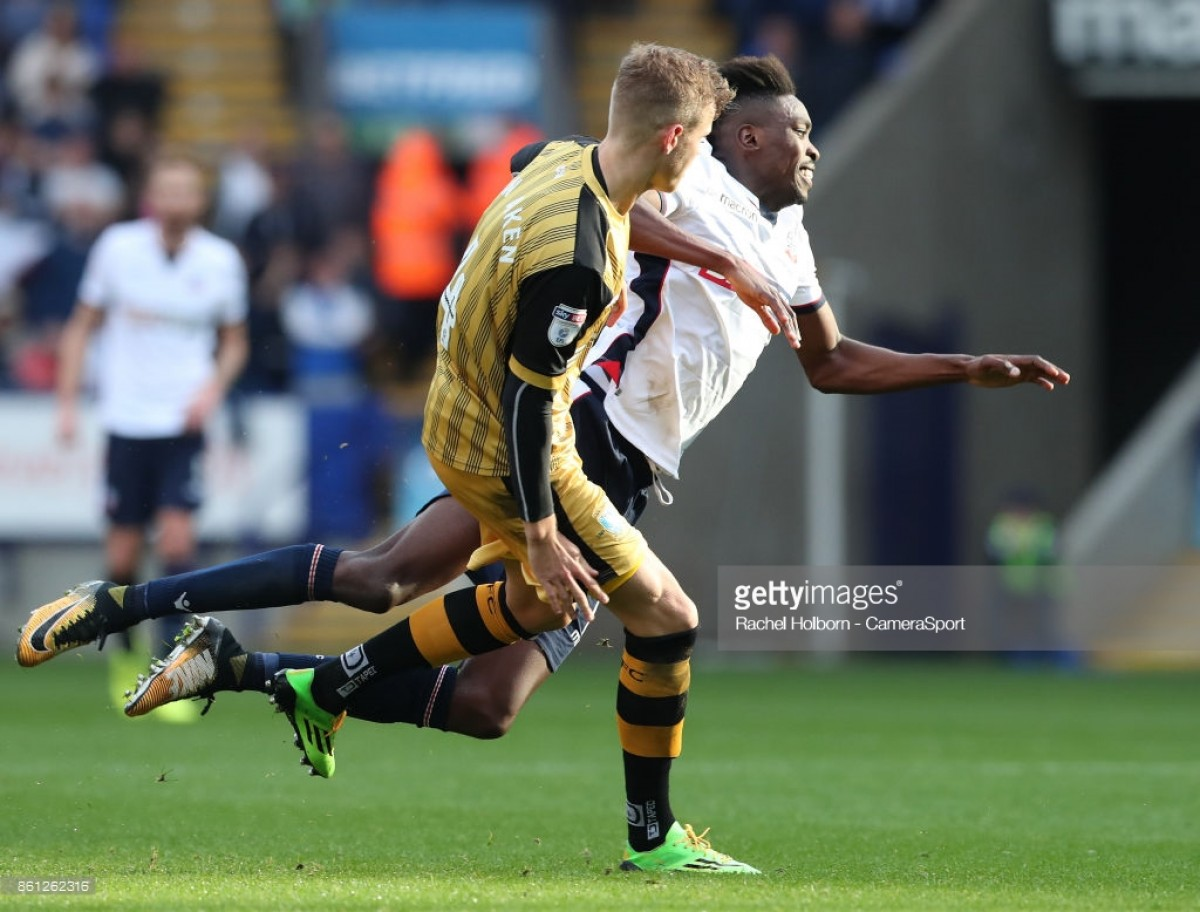 Sheffield Wednesday vs Bolton Wanderers Preview: Wednesday looking to bounce back from Ipswich defeat