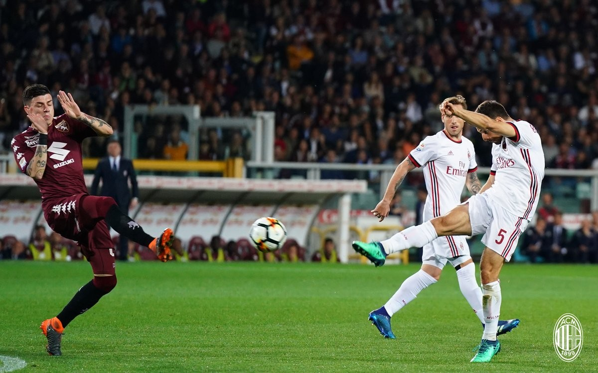 Torino, Mazzarri fiero: