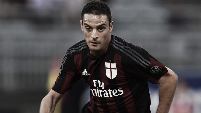 "Bonaventura: ""Sono totalmente recuperato, con la Juventus serve una grande partita"""