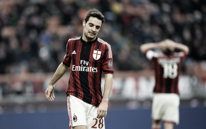 Bonaventura pulls himself from national side