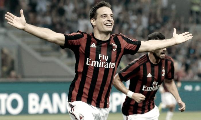 Milan, vincere contro l'Udinese per dimenticare la Lazio